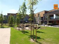 Foto 3 : Nieuwbouw Energiezuinige appartementen met 1 tot 3 slpk, ruime terrassen/tuin  in Sint-Katelijne-Waver (2860) - Prijs