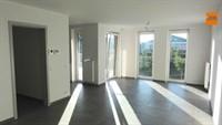 Foto 6 : Nieuwbouw Energiezuinige appartementen met 1 tot 3 slpk, ruime terrassen/tuin  in Sint-Katelijne-Waver (2860) - Prijs