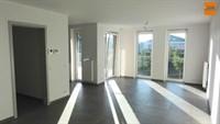 Foto 7 : Nieuwbouw Energiezuinige appartementen met 1 tot 3 slpk, ruime terrassen/tuin  in Sint-Katelijne-Waver (2860) - Prijs