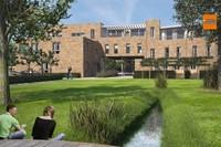 Image 2 : Projet immobilier  Residentie Drieshof: appartements récemment construits avec de grandes terrasses à Olen (2250) - Prix de 214.856 € à 258.191 €