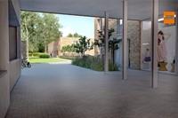 Image 6 : Projet immobilier  Residentie Drieshof: appartements récemment construits avec de grandes terrasses à Olen (2250) - Prix de 214.856 € à 258.191 €