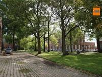 Foto 2 : Nieuwbouw Project Oude Veeartsenschool in Anderlecht (1070) - Prijs Van € 309.935 tot € 689.950
