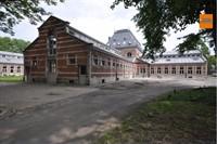 Foto 3 : Nieuwbouw Project Oude Veeartsenschool in Anderlecht (1070) - Prijs Van € 309.935 tot € 689.950