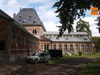 Foto 5 : Nieuwbouw Project Oude Veeartsenschool in Anderlecht (1070) - Prijs Van € 309.935 tot € 689.950