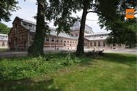 Foto 7 : Nieuwbouw Project Oude Veeartsenschool in Anderlecht (1070) - Prijs Van € 309.935 tot € 689.950