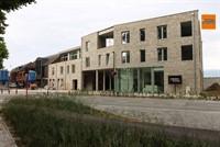 Foto 1 : Nieuwbouw Residentie Drieshof: nieuwbouwwoningen met autostaanplaats in Olen (2250) - Prijs Van € 216.403 tot € 299.760