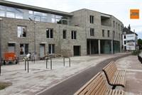 Foto 2 : Nieuwbouw Residentie Drieshof: nieuwbouwwoningen met autostaanplaats in Olen (2250) - Prijs Van € 216.403 tot € 299.760