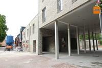 Foto 3 : Nieuwbouw Residentie Drieshof: nieuwbouwwoningen met autostaanplaats in Olen (2250) - Prijs Van € 216.403 tot € 299.760