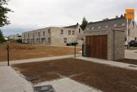 Foto 5 : Nieuwbouw Residentie Drieshof: nieuwbouwwoningen met autostaanplaats in Olen (2250) - Prijs Van € 216.403 tot € 299.760