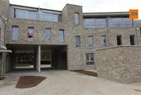 Foto 6 : Nieuwbouw Residentie Drieshof: nieuwbouwwoningen met autostaanplaats in Olen (2250) - Prijs Van € 216.403 tot € 299.760