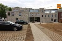 Image 7 : Projet immobilier  Residentie Drieshof: nouvelles maisons avec parking à Olen (2250) - Prix 299.760 €