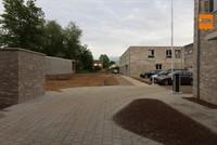 Image 9 : Projet immobilier  Residentie Drieshof: nouvelles maisons avec parking à Olen (2250) - Prix 299.760 €