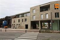 Image 10 : Projet immobilier  Residentie Drieshof: nouvelles maisons avec parking à Olen (2250) - Prix 299.760 €