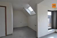 Foto 16 : Nieuwbouw Residentie Victoria in BERTEM (3060) - Prijs Van € 315.000 tot € 319.000