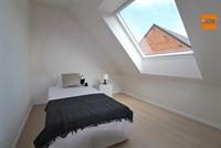 Foto 17 : Nieuwbouw Residentie Victoria in BERTEM (3060) - Prijs Van € 315.000 tot € 319.000