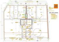 Foto 25 : Nieuwbouw Residentie Victoria in BERTEM (3060) - Prijs € 319.000