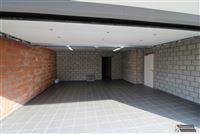Foto 29 : Nieuwbouw Residentie Victoria in BERTEM (3060) - Prijs € 319.000