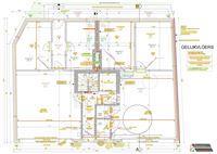 Foto 30 : Nieuwbouw Residentie Victoria in BERTEM (3060) - Prijs € 319.000