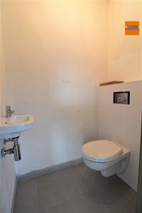 Foto 7 : Nieuwbouw Residentie Victoria in BERTEM (3060) - Prijs € 319.000