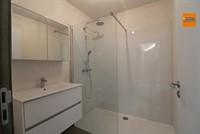 Foto 8 : Nieuwbouw Residentie Victoria in BERTEM (3060) - Prijs € 319.000