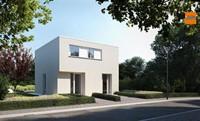 Foto 3 : Nieuwbouw Project Varentstraat 4  NIEUWBOUW WONINGEN in ROTSELAAR (3118) - Prijs Van € 409.800 tot € 458.700