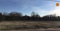 Foto 4 : Nieuwbouw Project Varentstraat 4  NIEUWBOUW WONINGEN in ROTSELAAR (3118) - Prijs Van € 409.800 tot € 458.700