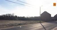 Foto 5 : Nieuwbouw Project Varentstraat 4  NIEUWBOUW WONINGEN in ROTSELAAR (3118) - Prijs Van € 409.800 tot € 458.700