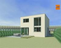 Foto 8 : Nieuwbouw Project Varentstraat 4  NIEUWBOUW WONINGEN in ROTSELAAR (3118) - Prijs Van € 409.800 tot € 458.700