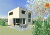 Foto 9 : Nieuwbouw Project Varentstraat 4  NIEUWBOUW WONINGEN in ROTSELAAR (3118) - Prijs Van € 409.800 tot € 458.700