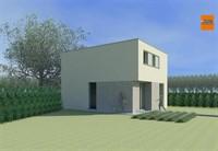 Foto 10 : Nieuwbouw Project Varentstraat 4  NIEUWBOUW WONINGEN in ROTSELAAR (3118) - Prijs Van € 409.800 tot € 458.700