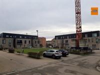 Foto 11 : Nieuwbouw Residentie ROBUSTA in WEZEMAAL (3111) - Prijs Van € 216.000 tot € 240.000