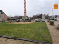 Foto 13 : Nieuwbouw Residentie ROBUSTA in WEZEMAAL (3111) - Prijs Van € 216.000 tot € 240.000