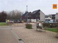 Foto 14 : Nieuwbouw Residentie ROBUSTA in WEZEMAAL (3111) - Prijs Van € 216.000 tot € 240.000