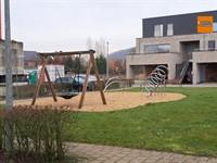 Foto 15 : Nieuwbouw Residentie ROBUSTA in WEZEMAAL (3111) - Prijs Van € 209.000 tot € 229.000