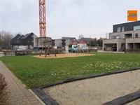 Foto 16 : Nieuwbouw Residentie ROBUSTA in WEZEMAAL (3111) - Prijs Van € 209.000 tot € 229.000