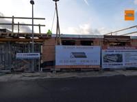 Foto 17 : Nieuwbouw Residentie ROBUSTA in WEZEMAAL (3111) - Prijs Van € 209.000 tot € 229.000