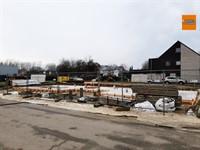 Foto 3 : Nieuwbouw Residentie ROBUSTA in WEZEMAAL (3111) - Prijs Van € 216.000 tot € 240.000