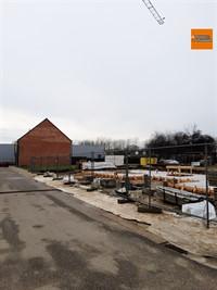 Foto 4 : Nieuwbouw Residentie ROBUSTA in WEZEMAAL (3111) - Prijs Van € 209.000 tot € 229.000