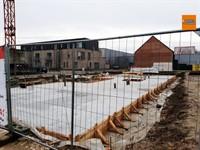 Foto 5 : Nieuwbouw Residentie ROBUSTA in WEZEMAAL (3111) - Prijs Van € 216.000 tot € 240.000