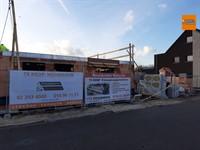 Foto 8 : Nieuwbouw Residentie ROBUSTA in WEZEMAAL (3111) - Prijs Van € 216.000 tot € 240.000