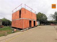 Image 11 : Real estate project Adelhof  8 nieubouw BEN woningen IN MEERBEEK (3078) - Price from 429.000 € to 493.500 €