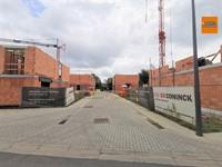 Image 2 : Real estate project Adelhof  8 nieubouw BEN woningen IN MEERBEEK (3078) - Price from 429.000 € to 493.500 €
