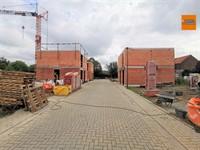Image 3 : Real estate project Adelhof  8 nieubouw BEN woningen IN MEERBEEK (3078) - Price from 429.000 € to 493.500 €