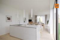 Foto 7 : Nieuwbouw Verkaveling Adelhof 8 loten voor nieuwbouw woningen in MEERBEEK (3078) - Prijs Van € 429.000 tot € 493.500