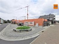 Foto 9 : Nieuwbouw Verkaveling Adelhof 8 loten voor nieuwbouw woningen in MEERBEEK (3078) - Prijs Van € 429.000 tot € 493.500