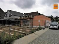 Foto 10 : Nieuwbouw Verkaveling Adelhof 8 loten voor nieuwbouw woningen in MEERBEEK (3078) - Prijs Van € 429.000 tot € 493.500