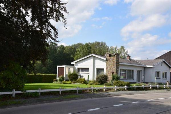 Villa/Woning/Hoeve te Opwijk
