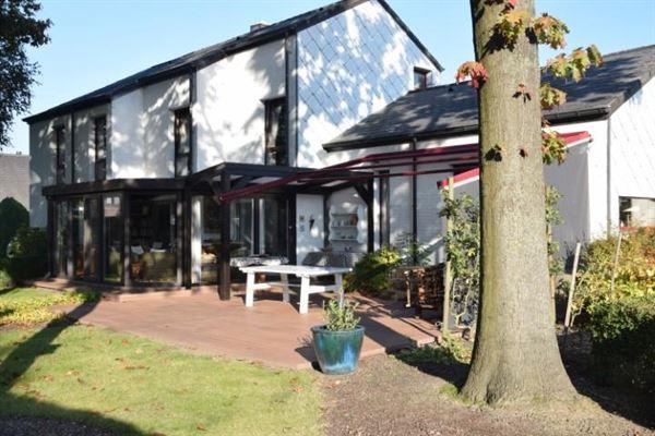 Villa/Woning/Hoeve te Aalst Herdersem