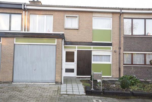 Villa/Woning/Hoeve te Aalst Erembodegem