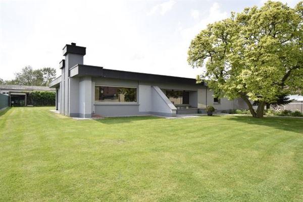 Villa/Woning/Hoeve te Aalst Nieuwerkerken